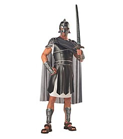 Centurion Adult Costume