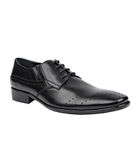 Steve Madden® Men's Black