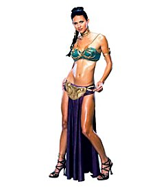 Disney® Star Wars™ Princess Leia Slave Adult Costume