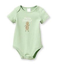 Cuddle Bear® Baby Green