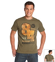 Mambo® Men's Military Green
