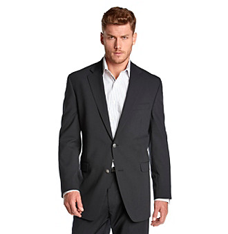 Michael Kors® Men's Navy Blazer