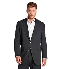 MICHAEL Michael Kors® Men's Navy Blazer