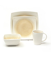 Baum Kashir 16-pc. Dinnerware Set