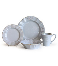 Baum Provence 16-pc. Dinnerware Set