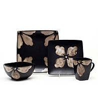 Baum Kasbar Tile 16-pc. Dinnerware Set