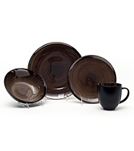 Baum Sandstorm 16-pc. Dinnerware Set