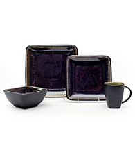 Baum Zen 16-pc. Dinnerware Set