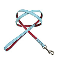 FouFou Dog™ Reversible Lead