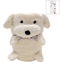 FouFou Dog™ My Pet Blankie Ernie the Dog