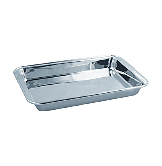 Fox Run Craftsmen® Stainless Steel Baking Pan