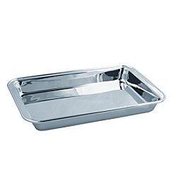 Fox Run Craftsmen® Stainless Steel Baking Pan