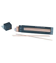 Outset® 100 Round Bamboo Skewers
