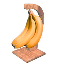 Fox Run Craftsmen® Banana Hanger