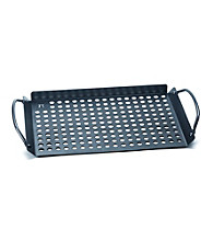 Outset® Non-Stick Grill Grid