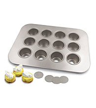 Fox Run Craftsmen® Mini Cheesecake Pan