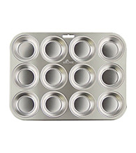 Fox Run Craftsmen® 12 Muffin Mold Pan