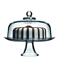 Anchor Hocking® ® Presence Cake Dome Set
