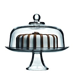 Anchor Hocking® Presence Cake Dome Set