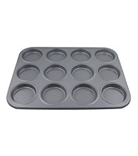 Fox Run Craftsmen® Whoopie Pie Pan