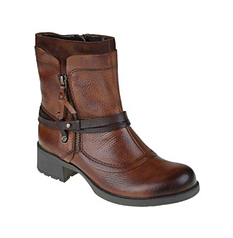 "Earth® ""Buckeye"" Boot"