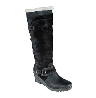 "Earth® ""Ridge"" Boot"