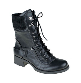 "Earth® ""Squall"" Boot"