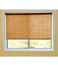 Florence Roller Window Shade by Chicology®