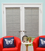 Lattice Roller Window Shade by Chicology®