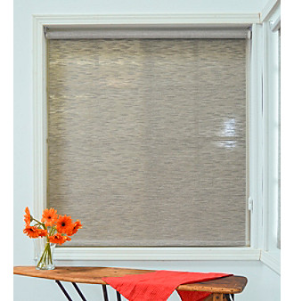 Candyfloss Roller Window Shade by Chicology®