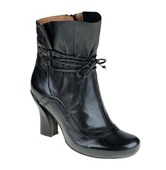 "Earthies® ""Eleganza"" Dress Boot"