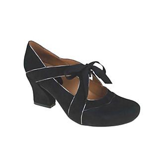 """Earthies® """"Sarenza Too"""" Dress Heel"""