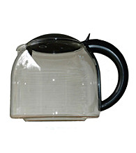 Espressione Replacement Glass Carafe for CM475