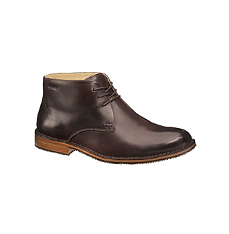"Sebago® Men's ""Tremont"" Casual Boots"
