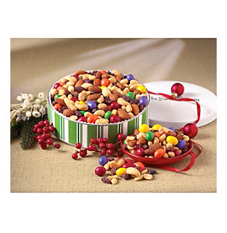 Swiss Colony® 1-lbs. 2-oz. No Sugar Added Trail Mix