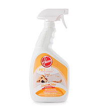 Hoover® PetPLUS Heavy Duty Spot-On Spray