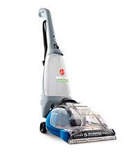 Hoover® Quick & Light Carpet Cleaner