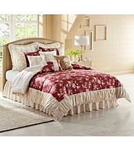 Sunset Serenade Bedding Collection by MaryJane's Home