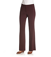 Briggs New York® Perfect Fit Pants