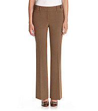 Briggs New York® The Slimming Solution™ Pant