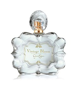 Jessica Simpson Vintage Bloom Fragrance Collection