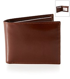 Perry Ellis Portfolio® Men's Sutton Passcase Wallet