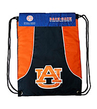 TNT Media Group NCAA® Auburn Tigers Axis Backsack