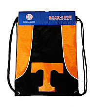 TNT Media Group NCAA® Tennessee Volunteers Axis Backsack