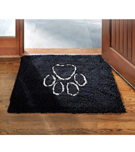 Dog Gone Smart™ Dirty Dog Doormat