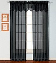Charleston Window Treatments by United Curtain Co.