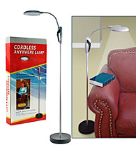 Trademark Home Cordless Portable LED Lamp