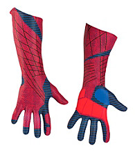 The Amazing Spider - Man® Movie Adult Gloves
