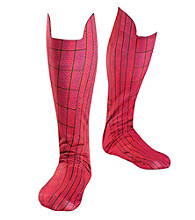 The Amazing Spider - Man® Movie Adult Boot Covers