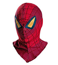 The Amazing Spider-Man® Movie Adult Mask